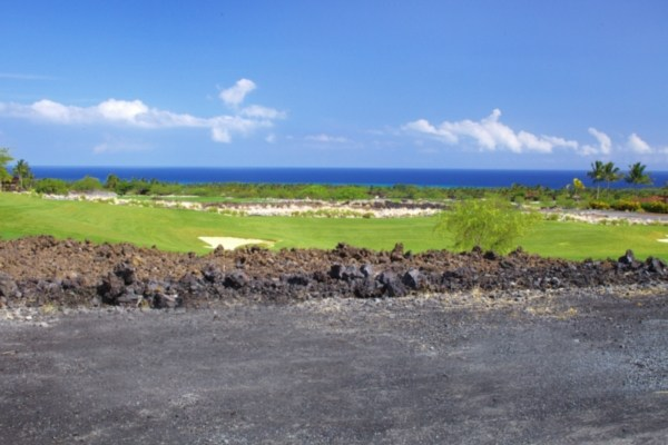 MLS No. 265713 - North Kona Vacant Land For Sale