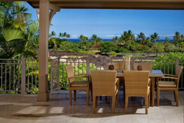 MLS No. 267713 - North Kona Condominium For Sale