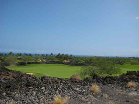 MLS No. 256220 - North Kona Vacant Land For Sale