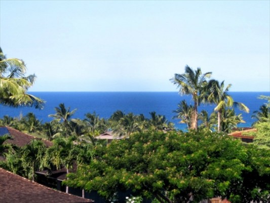 MLS No. 268426 - North Kona Vacant Land For Sale