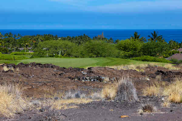 MLS No. 263851 - North Kona Vacant Land For Sale