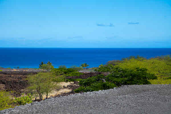 MLS No. 224965 - North Kona Vacant Land For Sale