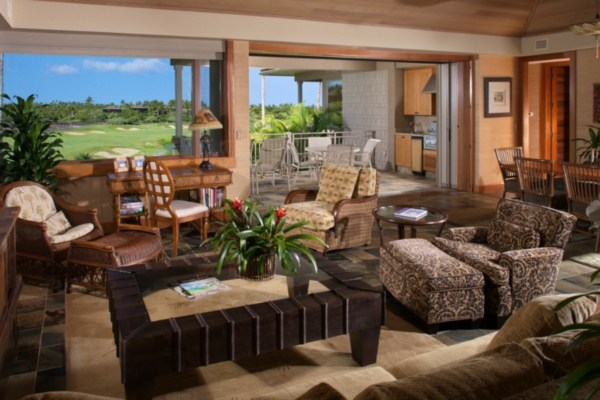 MLS No. 264986 - North Kona Condominium For Sale