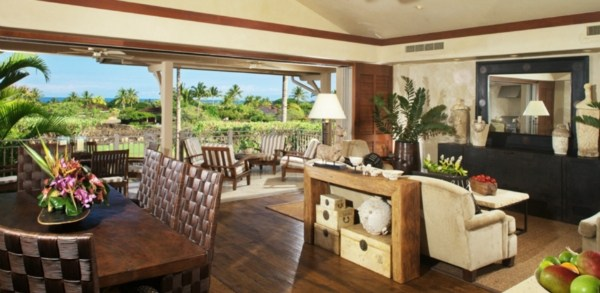 MLS No. 271593 - North Kona Condominium For Sale
