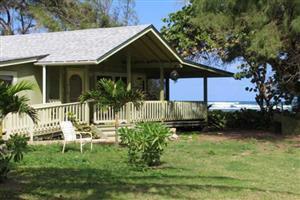 Photo: Single Family, on Kauai is $3,000,000