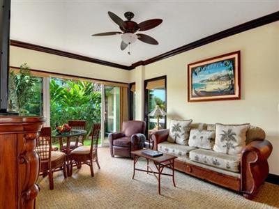 Kauai Property Image