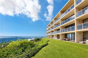 Photo: Condo, on Kauai is $916,000