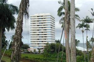 Photo: Condo, on Big Island is $295,000