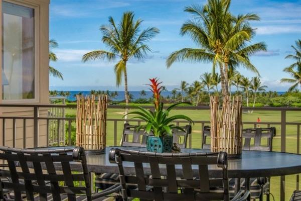 Photo: Condo, on Big Island is $2,695,000