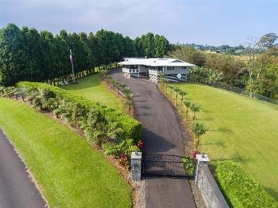 Big Island Property Image