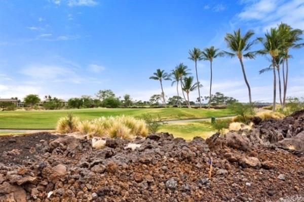 Photo: Single Family, on Big Island is $1,600,000