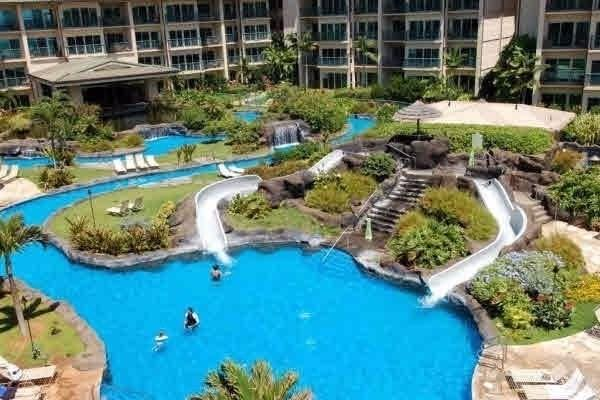 Photo: Condo, on Kauai is $489,000