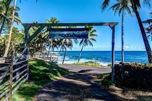 Photo: Single Family, on Big Island is $1,900,000