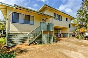 Photo: Single Family, on Kauai is $625,000