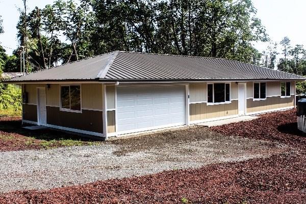 Photo: Single Family, on Big Island is $209,000
