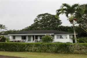Photo: Single Family, on Kauai is $519,000