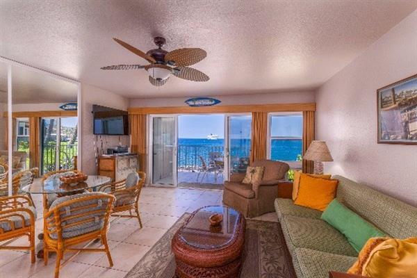 Photo: Condo, on Big Island is $427,000