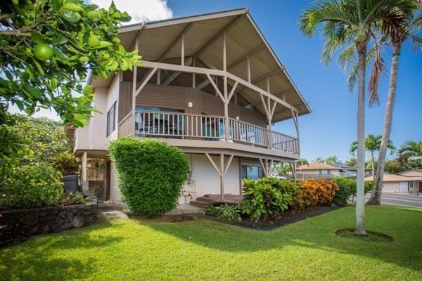 Photo: Single Family, on Big Island is $589,000