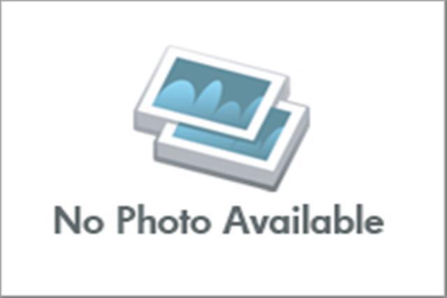 Listing Image