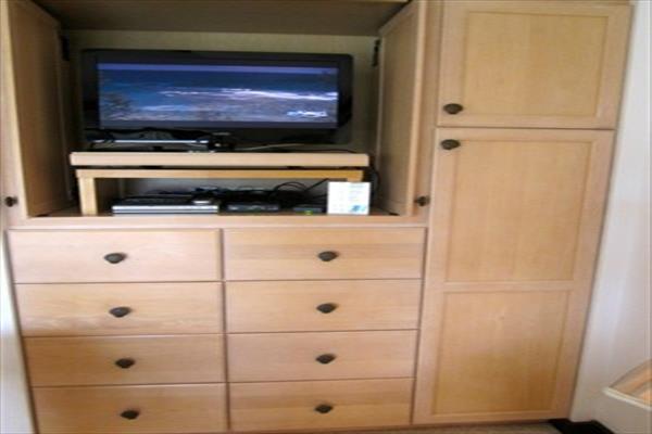 Photo #7 for MLS #273334