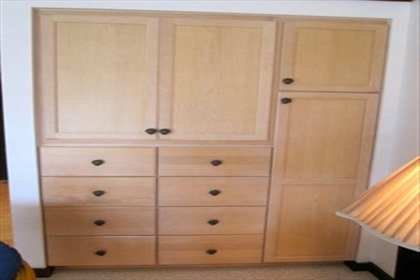 Photo #8 for MLS #273334
