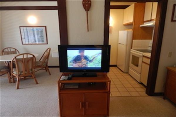 Photo #4 for MLS #283549