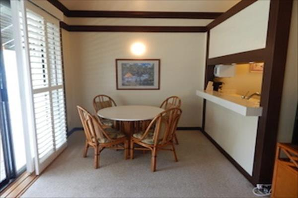 Photo #2 for MLS #283549