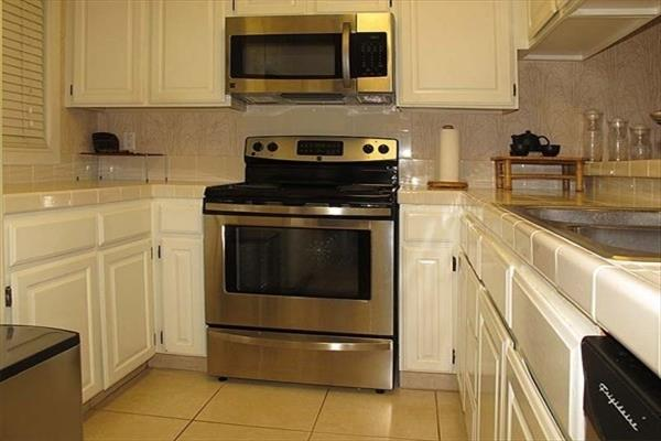 Photo #3 for MLS #289416
