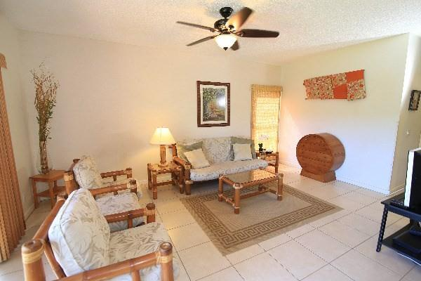 Photo #1 for MLS #289416