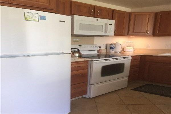 Photo #7 for MLS #603454