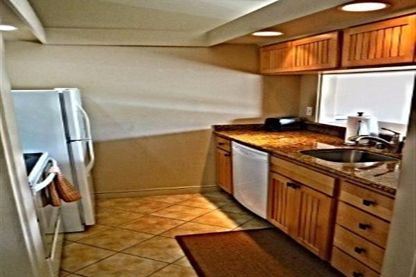 Photo #5 for MLS #604687