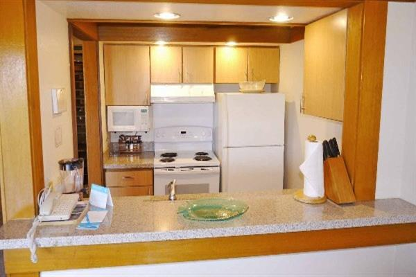 Photo #4 for MLS #606664