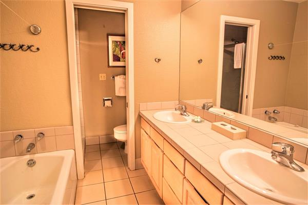 Photo #12 for MLS #610185