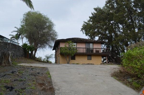 68-1914 LINA  POEPOE ST, Waikoloa, HI 96738