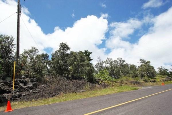 92-9137 HAWAII BLVD, Ocean View, HI 96737