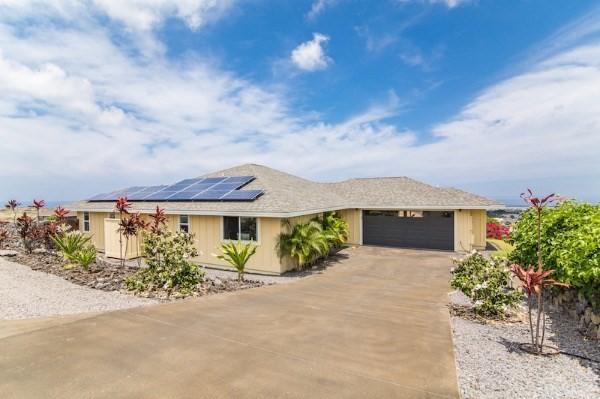 73-1194 WAINANI ST, Kailua Kona, HI 96740