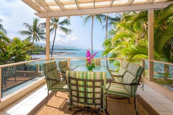 75-6138 ALII DR, Kailua Kona, HI 96740