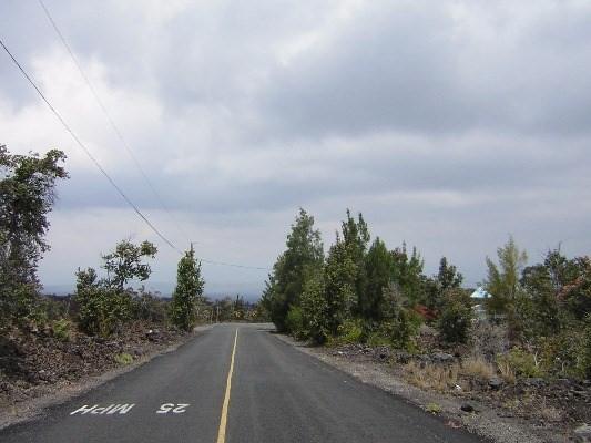 PLUMERIA LN, Ocean View, HI 96737