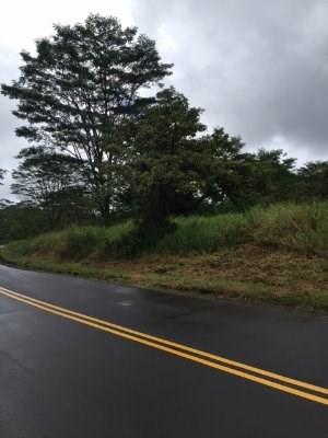 KAOHE HOMESTEAD RD, Pahoa, HI 96778