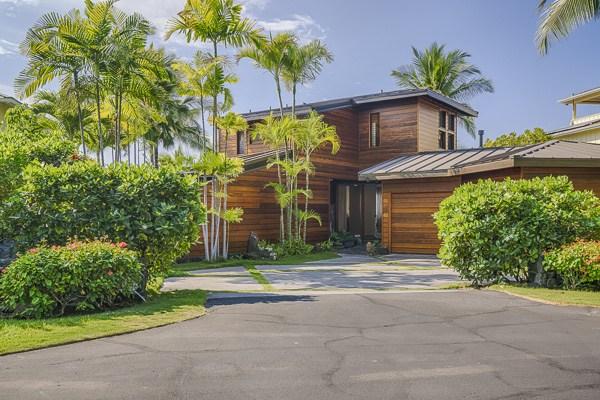 75-5442 KONA BAY DR, Kailua Kona, HI 96740