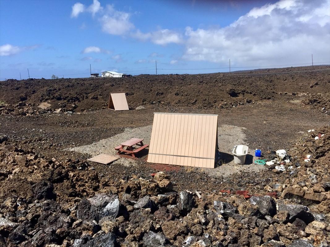 Big Island Listing Image