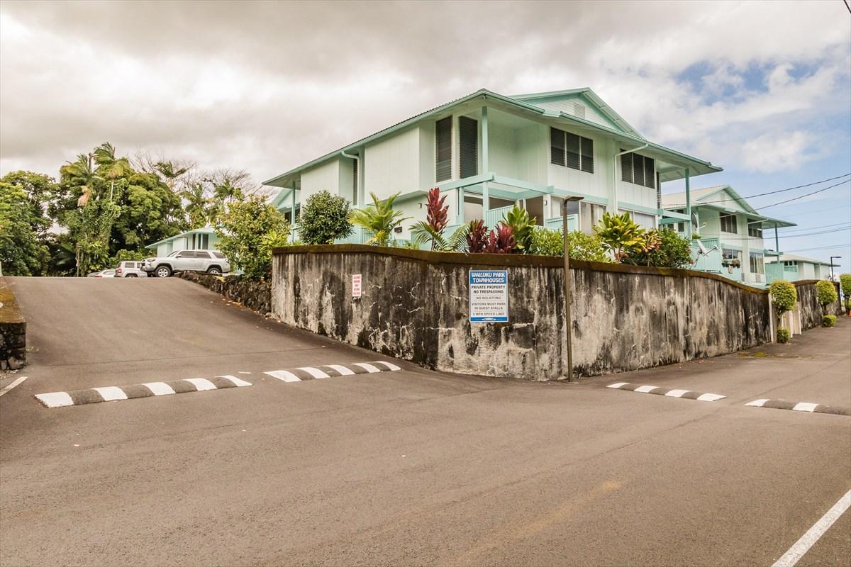 188 HALE ST, HILO, Hawaii