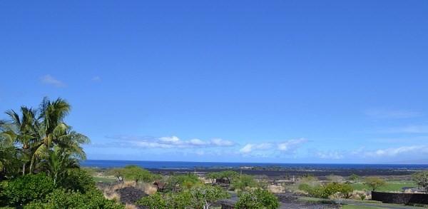 72-3554 KULANAKAUHALE PL, Kailua Kona, HI 96740
