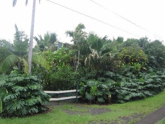 89-755 HUANUI RD, Captain Cook, HI 96704