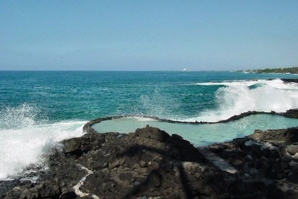 77-6542 ALII DRIVE, Kailua Kona, HI 96740