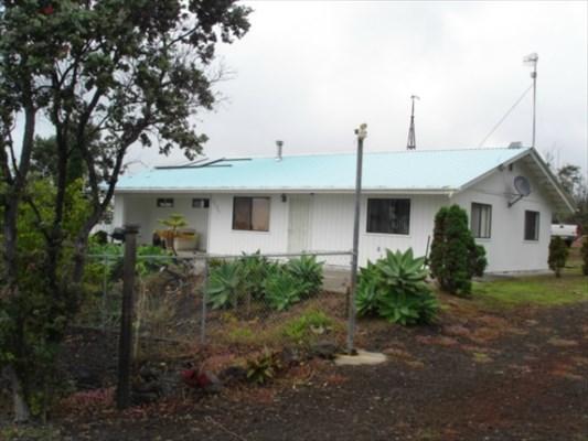 92-2501 ISLAND BLVD, Ocean View, HI 96737