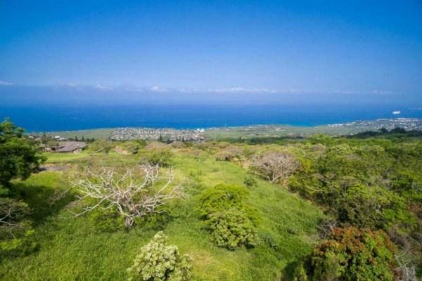 77-533 OHIA AI PL, Kailua Kona, HI 96740