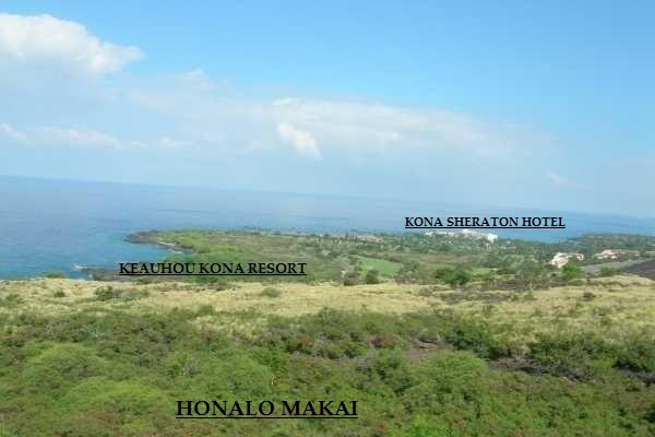 Old Beach Road., Kailua Kona, HI 96740