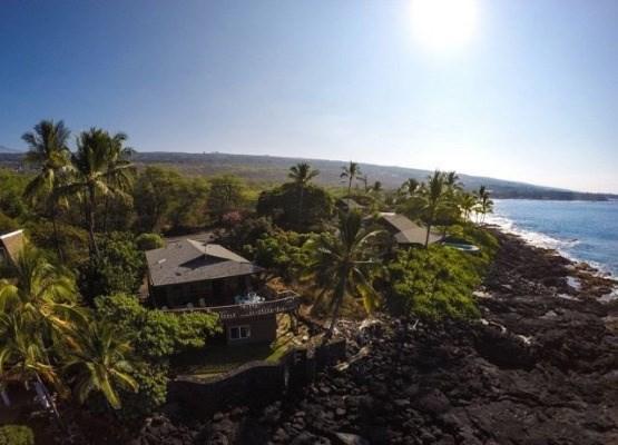 77-6586-A ALII DR, Kailua Kona, HI 96740
