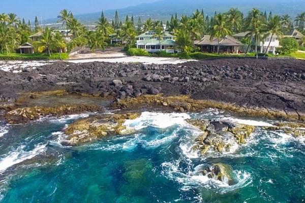 75-5492 KONA BAY DR, Kailua Kona, HI 96740